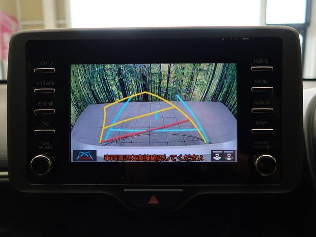 X トヨタセーフティセンス ディスプレイオーディオ バックカメラ 車線逸脱警報 横滑り防止装置 Bluetooth接続 ETC スマートキー オートライト ドライブレコーダー ヘッドライトレベライザー(9枚目)