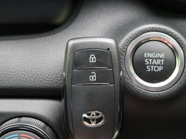 X トヨタセーフティセンス ディスプレイオーディオ バックカメラ 車線逸脱警報 横滑り防止装置 Bluetooth接続 ETC スマートキー オートライト ドライブレコーダー ヘッドライトレベライザー(12枚目)