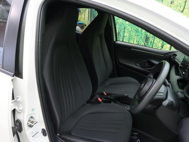 X トヨタセーフティセンス ディスプレイオーディオ バックカメラ 車線逸脱警報 横滑り防止装置 Bluetooth接続 ETC スマートキー オートライト ドライブレコーダー ヘッドライトレベライザー(13枚目)