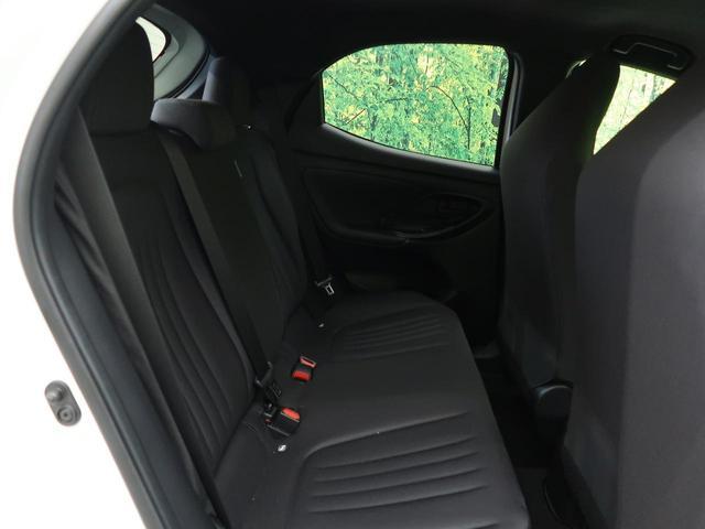 X トヨタセーフティセンス ディスプレイオーディオ バックカメラ 車線逸脱警報 横滑り防止装置 Bluetooth接続 ETC スマートキー オートライト ドライブレコーダー ヘッドライトレベライザー(14枚目)