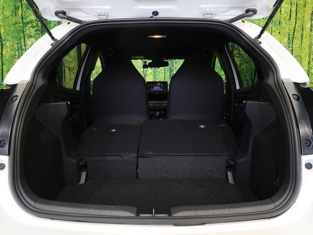 X トヨタセーフティセンス ディスプレイオーディオ バックカメラ 車線逸脱警報 横滑り防止装置 Bluetooth接続 ETC スマートキー オートライト ドライブレコーダー ヘッドライトレベライザー(15枚目)