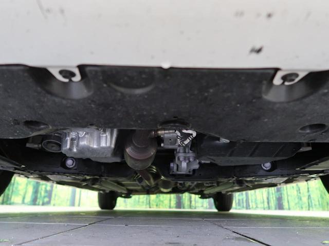 X トヨタセーフティセンス ディスプレイオーディオ バックカメラ 車線逸脱警報 横滑り防止装置 Bluetooth接続 ETC スマートキー オートライト ドライブレコーダー ヘッドライトレベライザー(20枚目)