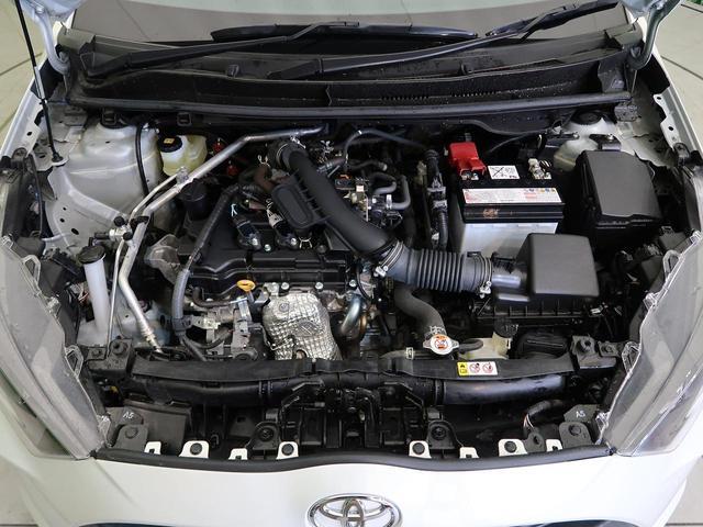 X トヨタセーフティセンス ディスプレイオーディオ バックカメラ 車線逸脱警報 横滑り防止装置 Bluetooth接続 ETC スマートキー オートライト ドライブレコーダー ヘッドライトレベライザー(21枚目)