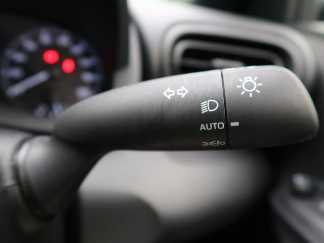 X トヨタセーフティセンス ディスプレイオーディオ バックカメラ 車線逸脱警報 横滑り防止装置 Bluetooth接続 ETC スマートキー オートライト ドライブレコーダー ヘッドライトレベライザー(26枚目)