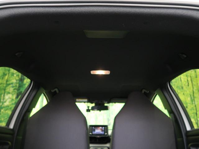 X トヨタセーフティセンス ディスプレイオーディオ バックカメラ 車線逸脱警報 横滑り防止装置 Bluetooth接続 ETC スマートキー オートライト ドライブレコーダー ヘッドライトレベライザー(28枚目)