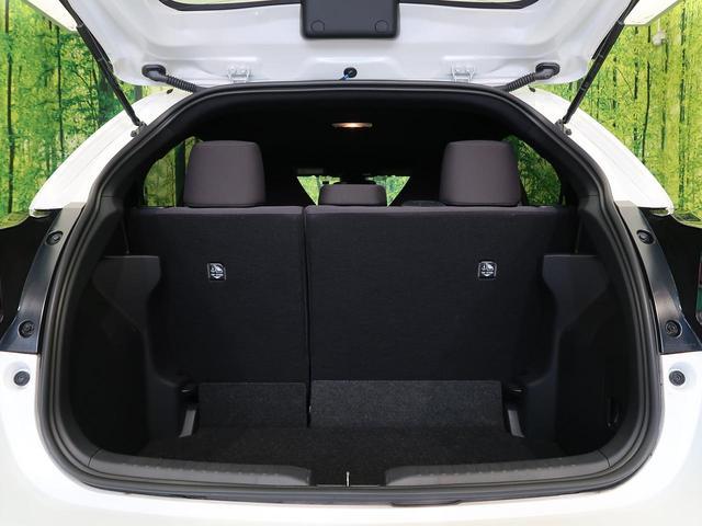 X トヨタセーフティセンス ディスプレイオーディオ バックカメラ 車線逸脱警報 横滑り防止装置 Bluetooth接続 ETC スマートキー オートライト ドライブレコーダー ヘッドライトレベライザー(30枚目)