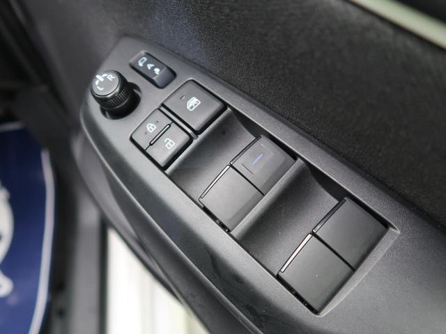 X トヨタセーフティセンス ディスプレイオーディオ バックカメラ 車線逸脱警報 横滑り防止装置 Bluetooth接続 ETC スマートキー オートライト ドライブレコーダー ヘッドライトレベライザー(31枚目)