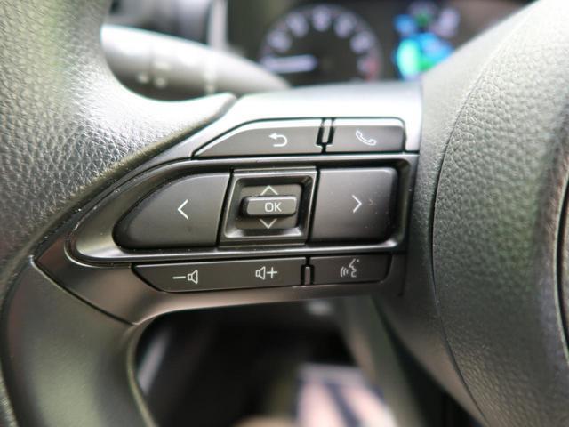 X トヨタセーフティセンス ディスプレイオーディオ バックカメラ 車線逸脱警報 横滑り防止装置 Bluetooth接続 ETC スマートキー オートライト ドライブレコーダー ヘッドライトレベライザー(35枚目)