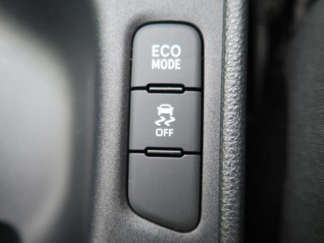 X トヨタセーフティセンス ディスプレイオーディオ バックカメラ 車線逸脱警報 横滑り防止装置 Bluetooth接続 ETC スマートキー オートライト ドライブレコーダー ヘッドライトレベライザー(36枚目)
