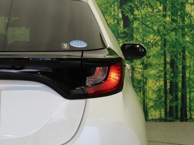 X トヨタセーフティセンス ディスプレイオーディオ バックカメラ 車線逸脱警報 横滑り防止装置 Bluetooth接続 ETC スマートキー オートライト ドライブレコーダー ヘッドライトレベライザー(43枚目)
