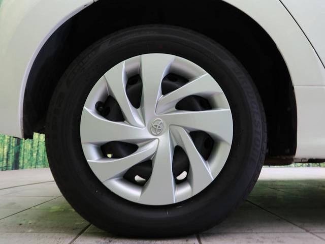 X トヨタセーフティセンス ディスプレイオーディオ バックカメラ 車線逸脱警報 横滑り防止装置 Bluetooth接続 ETC スマートキー オートライト ドライブレコーダー ヘッドライトレベライザー(44枚目)