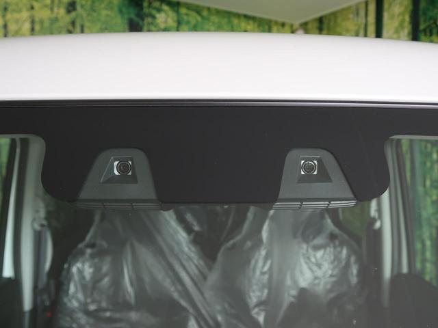 ハイブリッドGS 届出済未使用車 セーフティサポート アダプティブクルコン コーナーセンサー LEDヘッド&フォグ オートハイビーム 電動スライド 車線逸脱警報 アイドリングストップ シートヒーター スマートキー(6枚目)