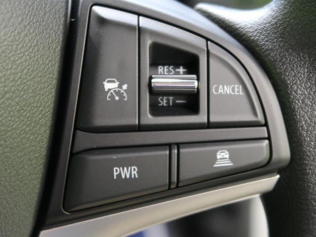 ハイブリッドGS 届出済未使用車 セーフティサポート アダプティブクルコン コーナーセンサー LEDヘッド&フォグ オートハイビーム 電動スライド 車線逸脱警報 アイドリングストップ シートヒーター スマートキー(8枚目)