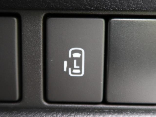 ハイブリッドGS 届出済未使用車 セーフティサポート アダプティブクルコン コーナーセンサー LEDヘッド&フォグ オートハイビーム 電動スライド 車線逸脱警報 アイドリングストップ シートヒーター スマートキー(9枚目)