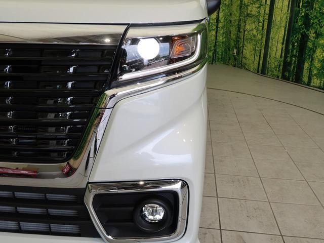ハイブリッドGS 届出済未使用車 セーフティサポート アダプティブクルコン コーナーセンサー LEDヘッド&フォグ オートハイビーム 電動スライド 車線逸脱警報 アイドリングストップ シートヒーター スマートキー(15枚目)