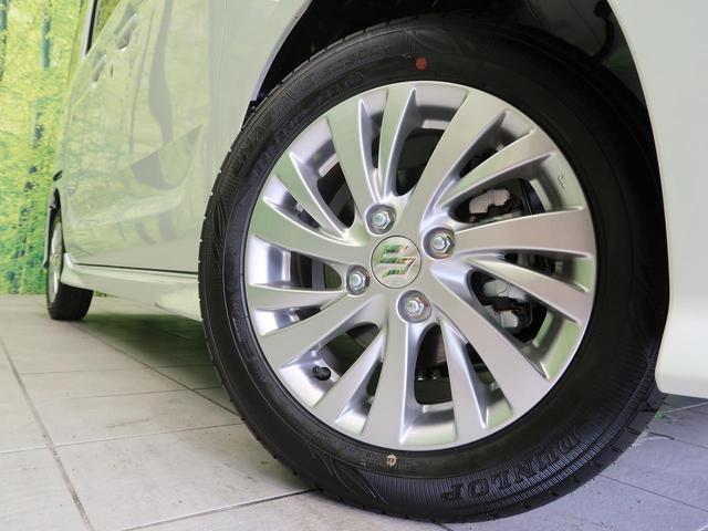 ハイブリッドGS 届出済未使用車 セーフティサポート アダプティブクルコン コーナーセンサー LEDヘッド&フォグ オートハイビーム 電動スライド 車線逸脱警報 アイドリングストップ シートヒーター スマートキー(16枚目)