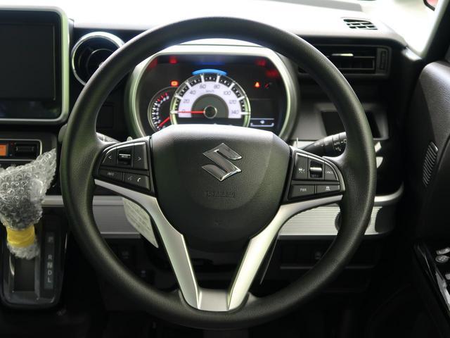 ハイブリッドGS 届出済未使用車 セーフティサポート アダプティブクルコン コーナーセンサー LEDヘッド&フォグ オートハイビーム 電動スライド 車線逸脱警報 アイドリングストップ シートヒーター スマートキー(22枚目)