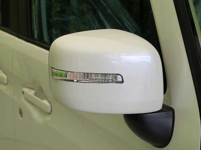 ハイブリッドGS 届出済未使用車 セーフティサポート アダプティブクルコン コーナーセンサー LEDヘッド&フォグ オートハイビーム 電動スライド 車線逸脱警報 アイドリングストップ シートヒーター スマートキー(31枚目)