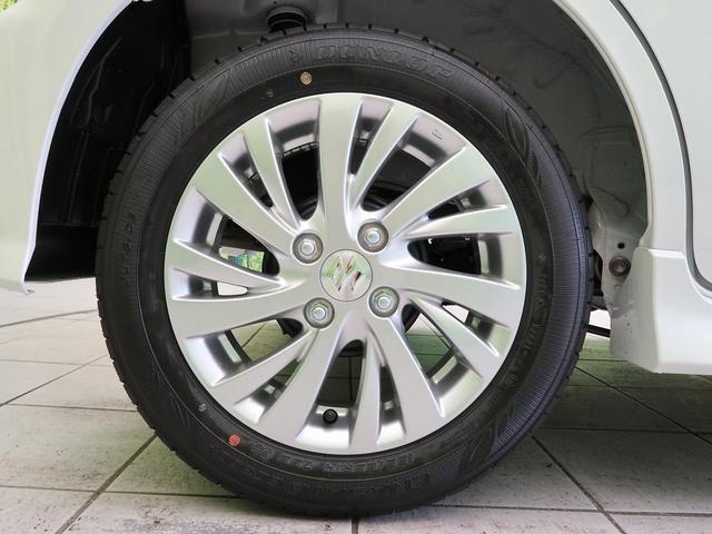 ハイブリッドGS 届出済未使用車 セーフティサポート アダプティブクルコン コーナーセンサー LEDヘッド&フォグ オートハイビーム 電動スライド 車線逸脱警報 アイドリングストップ シートヒーター スマートキー(33枚目)