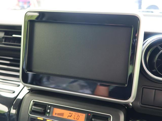 ハイブリッドGS 届出済未使用車 セーフティサポート アダプティブクルコン コーナーセンサー LEDヘッド&フォグ オートハイビーム 電動スライド 車線逸脱警報 アイドリングストップ シートヒーター スマートキー(36枚目)