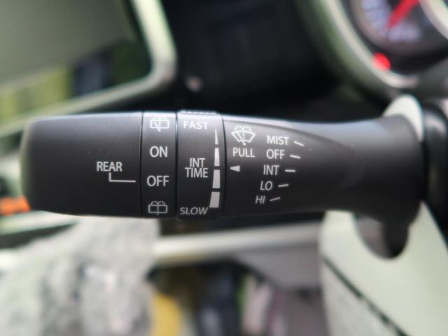 ハイブリッドGS 届出済未使用車 セーフティサポート アダプティブクルコン コーナーセンサー LEDヘッド&フォグ オートハイビーム 電動スライド 車線逸脱警報 アイドリングストップ シートヒーター スマートキー(42枚目)