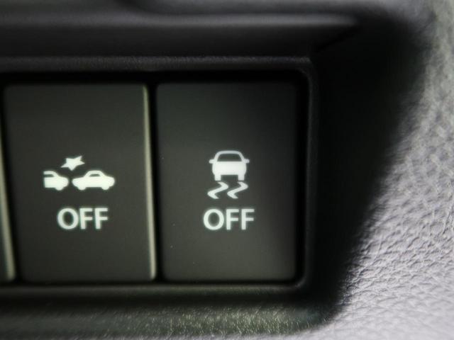 ハイブリッドGS 届出済未使用車 セーフティサポート アダプティブクルコン コーナーセンサー LEDヘッド&フォグ オートハイビーム 電動スライド 車線逸脱警報 アイドリングストップ シートヒーター スマートキー(48枚目)