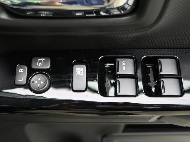 ハイブリッドGS 届出済未使用車 セーフティサポート アダプティブクルコン コーナーセンサー LEDヘッド&フォグ オートハイビーム 電動スライド 車線逸脱警報 アイドリングストップ シートヒーター スマートキー(51枚目)