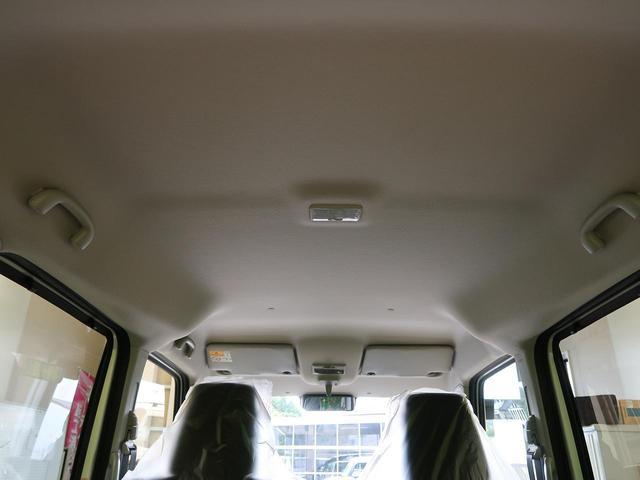 ハイブリッドGS 届出済未使用車 セーフティサポート アダプティブクルコン コーナーセンサー LEDヘッド&フォグ オートハイビーム 電動スライド 車線逸脱警報 アイドリングストップ シートヒーター スマートキー(55枚目)