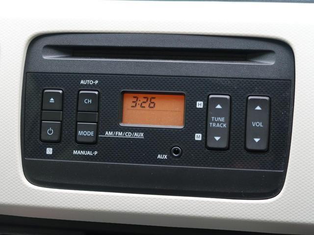 L 純正オーディオ 禁煙車 シートヒーター キーレスエントリー ドライブレコーダー アイドリングストップ ドアバイザー ライトレベライザー 盗難防止装置 横滑り防止装置 エネチャージ(7枚目)