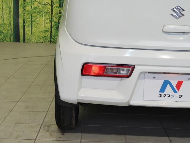 L 純正オーディオ 禁煙車 シートヒーター キーレスエントリー ドライブレコーダー アイドリングストップ ドアバイザー ライトレベライザー 盗難防止装置 横滑り防止装置 エネチャージ(30枚目)