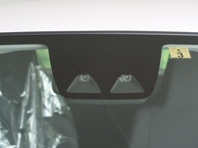 L SAIII 届出済未使用車 スマートアシストIII 禁煙車 コーナーセンサー オートハイビーム アイドリングストップ キーレスエントリー 盗難防止装置 横滑り防止装置(6枚目)