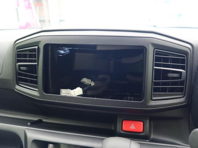 L SAIII 届出済未使用車 スマートアシストIII 禁煙車 コーナーセンサー オートハイビーム アイドリングストップ キーレスエントリー 盗難防止装置 横滑り防止装置(39枚目)