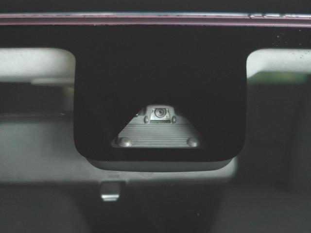 モーダ S スマートアシスト 純正ナビ フルセグTV 禁煙車 バックカメラ Bluetooth接続 LEDヘッド&フォグ ワンオーナー スマートキー ステアリングスイッチ アイドリングストップ オートエアコン(7枚目)