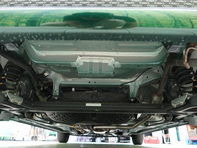 モーダ S スマートアシスト 純正ナビ フルセグTV 禁煙車 バックカメラ Bluetooth接続 LEDヘッド&フォグ ワンオーナー スマートキー ステアリングスイッチ アイドリングストップ オートエアコン(20枚目)