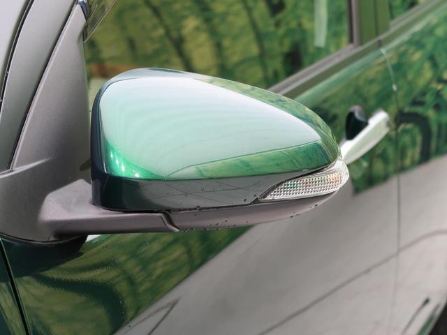 モーダ S スマートアシスト 純正ナビ フルセグTV 禁煙車 バックカメラ Bluetooth接続 LEDヘッド&フォグ ワンオーナー スマートキー ステアリングスイッチ アイドリングストップ オートエアコン(34枚目)