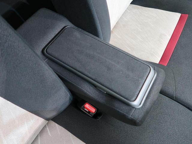 モーダ S スマートアシスト 純正ナビ フルセグTV 禁煙車 バックカメラ Bluetooth接続 LEDヘッド&フォグ ワンオーナー スマートキー ステアリングスイッチ アイドリングストップ オートエアコン(54枚目)
