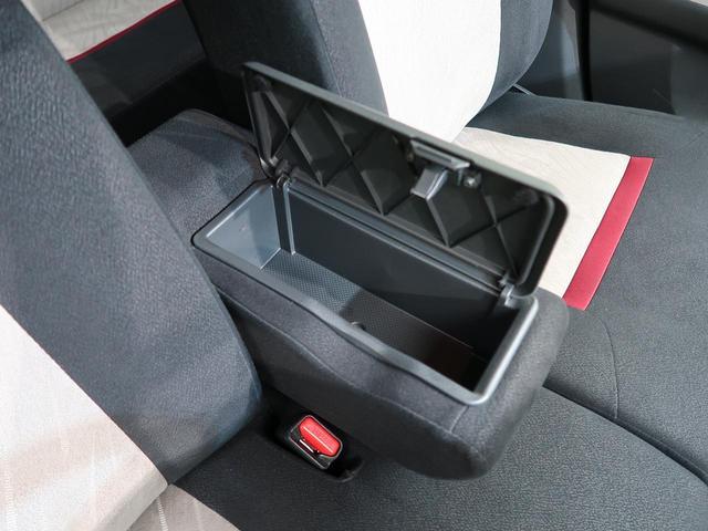 モーダ S スマートアシスト 純正ナビ フルセグTV 禁煙車 バックカメラ Bluetooth接続 LEDヘッド&フォグ ワンオーナー スマートキー ステアリングスイッチ アイドリングストップ オートエアコン(55枚目)