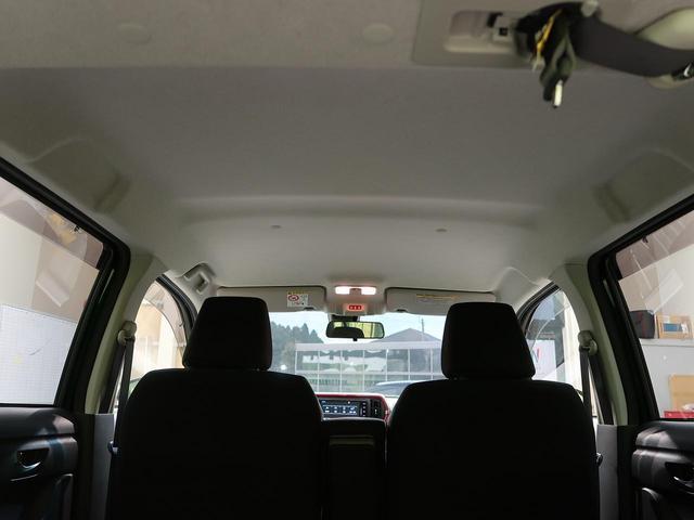 モーダ S スマートアシスト 純正ナビ フルセグTV 禁煙車 バックカメラ Bluetooth接続 LEDヘッド&フォグ ワンオーナー スマートキー ステアリングスイッチ アイドリングストップ オートエアコン(59枚目)