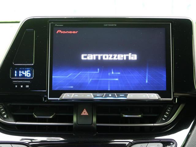G 8型サイバーナビ モデリスタエアロ 禁煙 セーフティセンス  bluetooth接続  レーダークルーズ LEDヘッド コーナーセンサー バックカメラ ETC デュアルエアコン オートライト ドラレコ(7枚目)