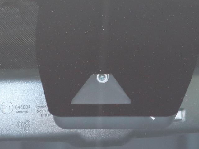 G 8型サイバーナビ モデリスタエアロ 禁煙 セーフティセンス  bluetooth接続  レーダークルーズ LEDヘッド コーナーセンサー バックカメラ ETC デュアルエアコン オートライト ドラレコ(9枚目)