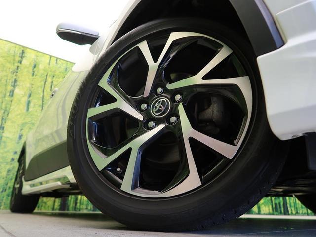 G 8型サイバーナビ モデリスタエアロ 禁煙 セーフティセンス  bluetooth接続  レーダークルーズ LEDヘッド コーナーセンサー バックカメラ ETC デュアルエアコン オートライト ドラレコ(17枚目)