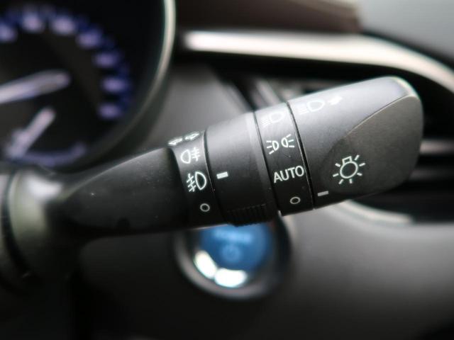 G 8型サイバーナビ モデリスタエアロ 禁煙 セーフティセンス  bluetooth接続  レーダークルーズ LEDヘッド コーナーセンサー バックカメラ ETC デュアルエアコン オートライト ドラレコ(25枚目)