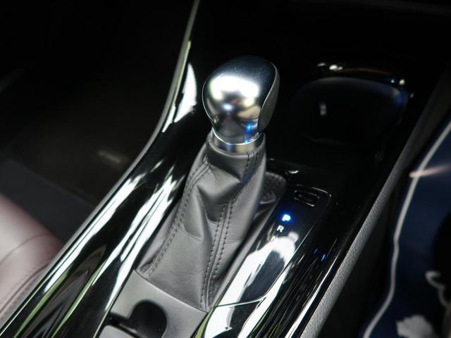 G 8型サイバーナビ モデリスタエアロ 禁煙 セーフティセンス  bluetooth接続  レーダークルーズ LEDヘッド コーナーセンサー バックカメラ ETC デュアルエアコン オートライト ドラレコ(28枚目)