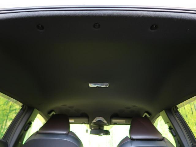 G 8型サイバーナビ モデリスタエアロ 禁煙 セーフティセンス  bluetooth接続  レーダークルーズ LEDヘッド コーナーセンサー バックカメラ ETC デュアルエアコン オートライト ドラレコ(30枚目)