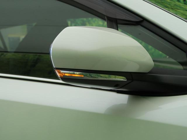 G 8型サイバーナビ モデリスタエアロ 禁煙 セーフティセンス  bluetooth接続  レーダークルーズ LEDヘッド コーナーセンサー バックカメラ ETC デュアルエアコン オートライト ドラレコ(42枚目)