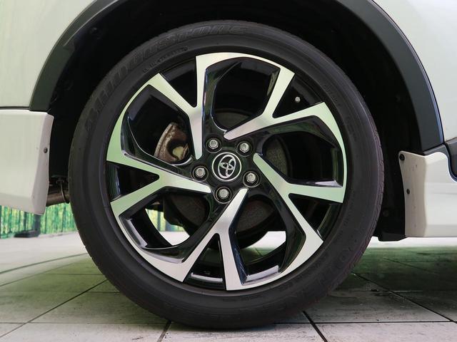 G 8型サイバーナビ モデリスタエアロ 禁煙 セーフティセンス  bluetooth接続  レーダークルーズ LEDヘッド コーナーセンサー バックカメラ ETC デュアルエアコン オートライト ドラレコ(43枚目)
