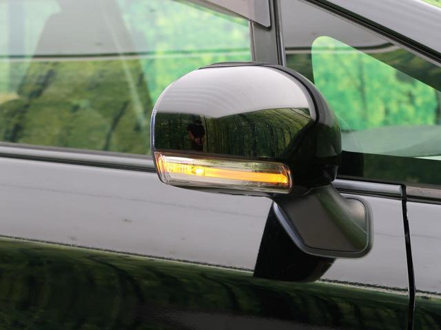 Sツーリングセレクション 純正SDナビ 禁煙車 フルセグTV Bluetooth接続 バックカメラ LEDヘッド オートエアコン ETC スマートキー ドライブレコーダー(11枚目)