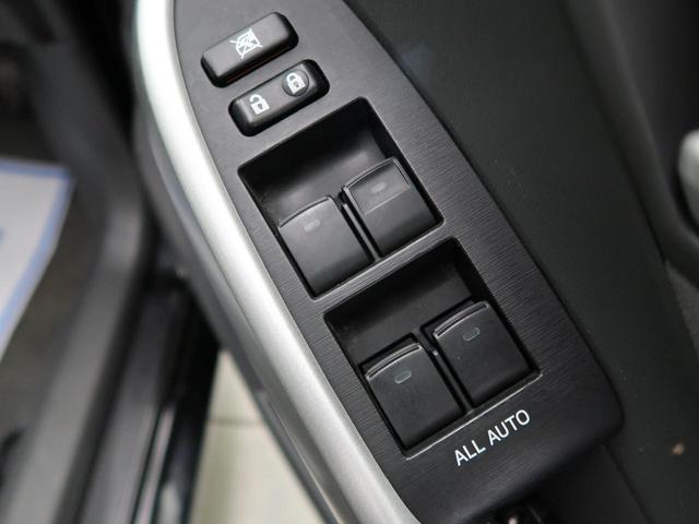 Sツーリングセレクション 純正SDナビ 禁煙車 フルセグTV Bluetooth接続 バックカメラ LEDヘッド オートエアコン ETC スマートキー ドライブレコーダー(28枚目)