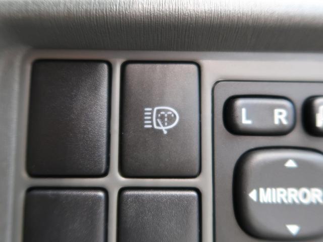 Sツーリングセレクション 純正SDナビ 禁煙車 フルセグTV Bluetooth接続 バックカメラ LEDヘッド オートエアコン ETC スマートキー ドライブレコーダー(29枚目)
