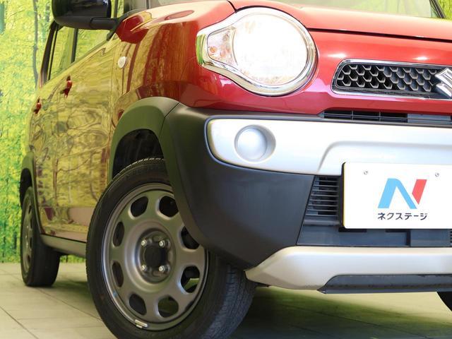 G SDナビ 禁煙車 レーダーブレーキサポート フルセグTV Bluetooth接続 横滑り防止 オートエアコン 運転席シートヒーター スマートキー アイドリングストップ(16枚目)